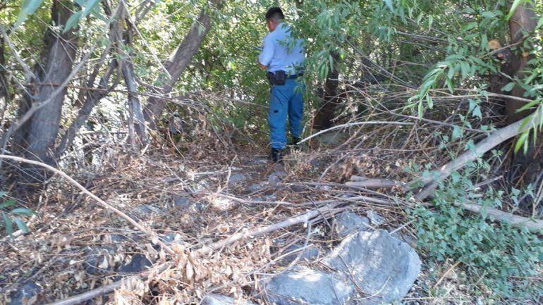 Encontraron el cuerpo del joven que desapareció en el Dique Ballester