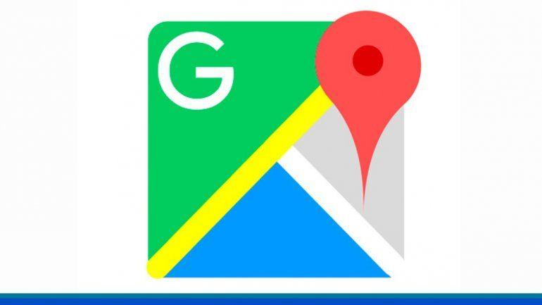 Google Maps: cómo obtener indicaciones sin internet