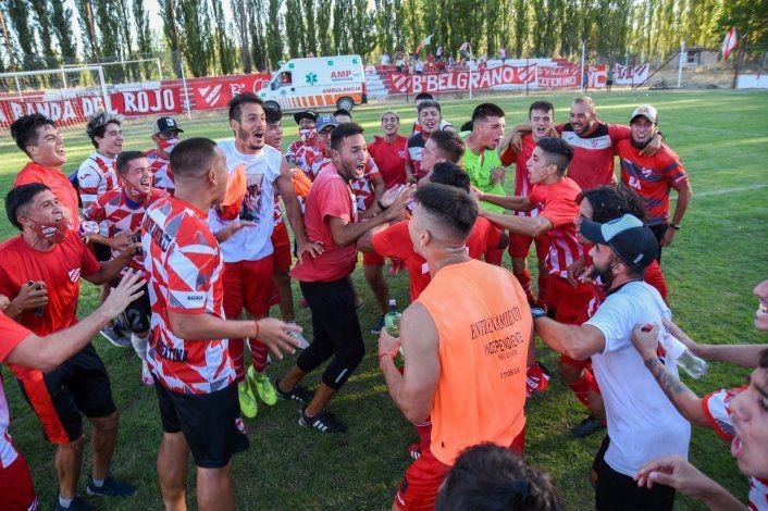 ¿Qué jugadores de Independiente quiere Cipo?