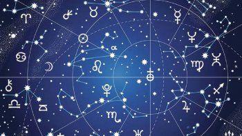 Predicciones del horóscopo para este sábado, 31 de octubre | Foto: Archivo