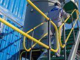 YPF hace planes por u$s 2.700 millones para el 2021