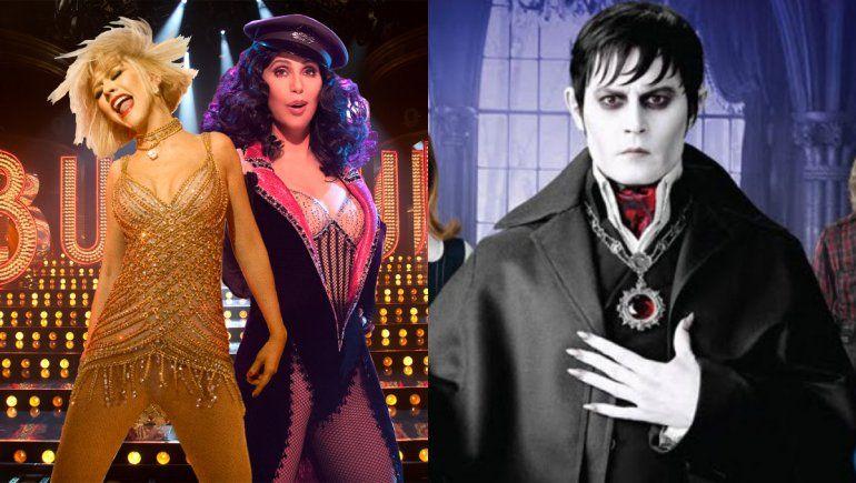 Series y películas que desaparecerán de Netflix esta semana
