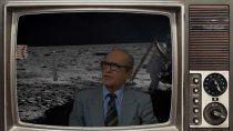 la increible historia de jenaro gajardo vera, el chileno que fue el primer dueno de la luna