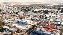 zapala tendra 16 casas verdes contra el cambio climatico