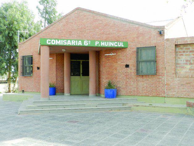 El hombre denunció en la Comisaría Sexta que lo intentaron estafar, pidiéndole 200 mil pesos para no escracharlo como pedófilo.