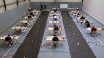 alemania: reabre las escuelas pese al temor a una tercera ola de contagios
