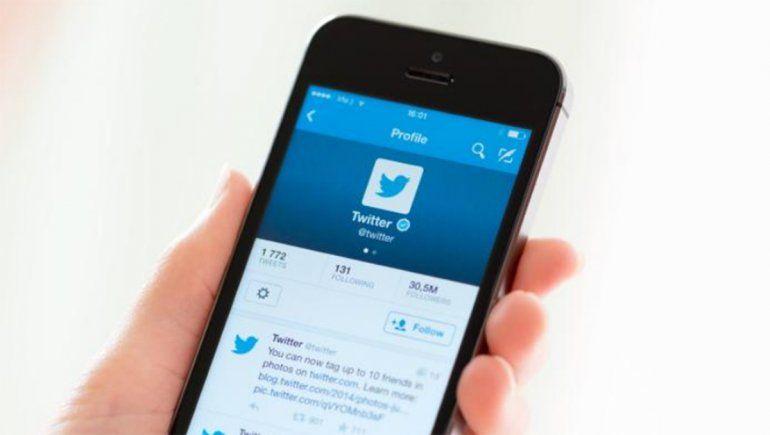 Twitter estrena nuevas funciones y un algoritmo renovado