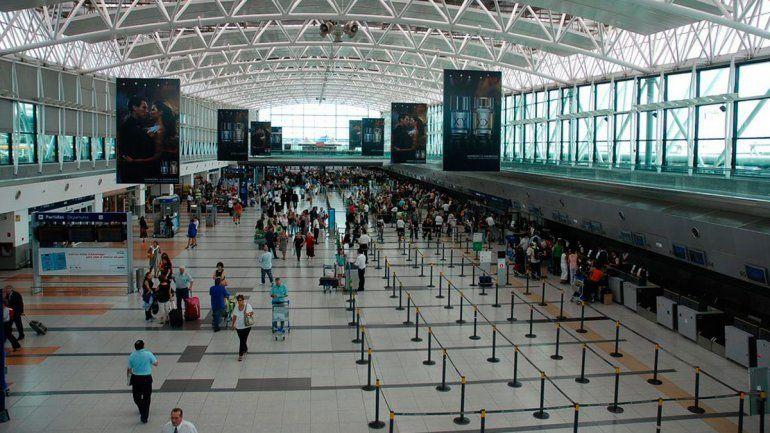 Ya es oficial: así vuelven los vuelos internacionales