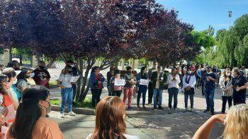 Cinco escuelas albergues del norte siguen sin clases