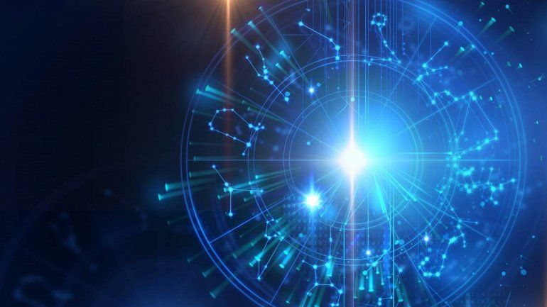 Predicciones del horóscopo para este miércoles 25 de noviembre