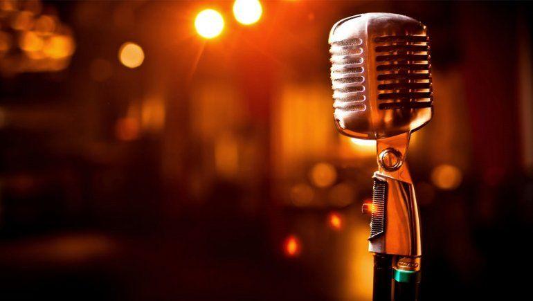 Conocé el significado oculto de soñar con cantar