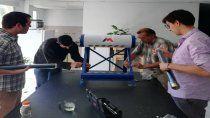 termotanques solares, una solucion que conquista a los neuquinos