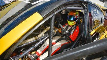Renault tendrá dos invitados que debutarán en los 200Km del Súper TC2000