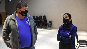 Empleados de Tarjeta Actual denunciaron maltrato laboral