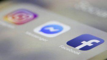Facebook es la red social más popular del mundo