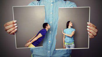 ¿Cuál es el verdadero significado de soñar con tu ex?