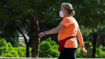 ya se anotaron 3200 neuquinos mayores de 60 anos para vacunarse