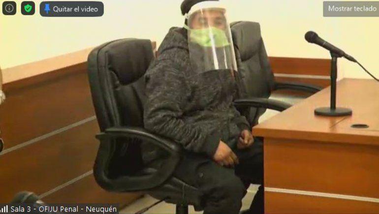 Irá 11 años preso por matar a un vecino en el barrio Gregorio Álvarez