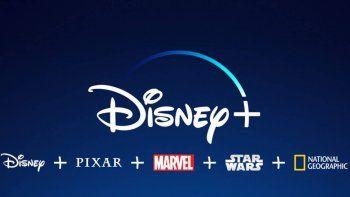 Disney + sacó de su perfil infantil a Dumbo, Peter Pan y los Aristogatos