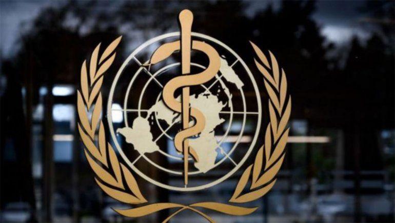OMS: el riesgo de trombosis es mayor si se tiene coronavirus que con las vacunas
