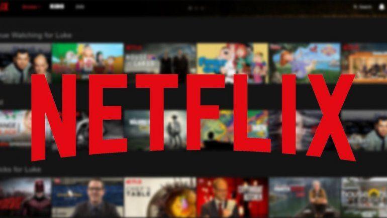 Netflix: los fracasos más grandes de su historia