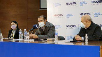 El Gobierno convoca a aportar ideas contra la pandemia