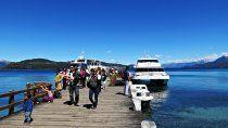 turismo en neuquen: no sera necesario hacer cuarentena