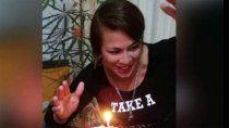 femicidio: denuncio a su ex por violencia de genero y la encontraron muerta en su casa