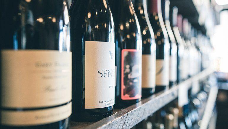 8 claves para elegir un buen vino (y no fallar en el intento)