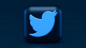 acusan a twitter de inaccion ante los mensajes antisemitas