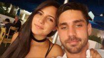 derrumbe en miami: identificaron a otra victima argentina
