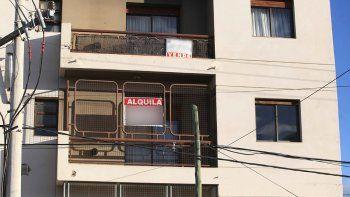 los insolitos requisitos de una inmobiliaria para renovar contrato