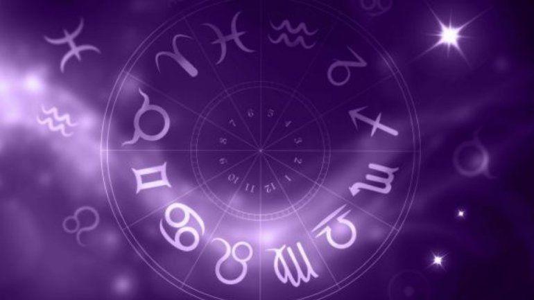 Horóscopo negro: estos son los signos más descuidados