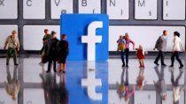 el posteo mas visto del ano en facebook es una noticia falsa