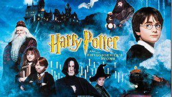 Nuevas series de Harry Potter podrían llegar a HBO