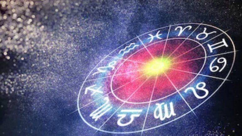 Predicciones del horóscopo para este viernes, 30 de octubre
