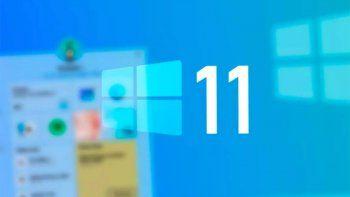 windows 11 podria anadir apps de android en su tienda oficial
