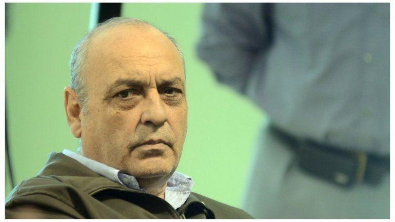 El ex agente de Inteligencia, Raúl Guglielminetti, será nuevamente juzgado en Neuquén por delitos de lesa humanidad.