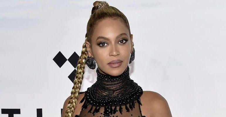 Grammy 2021 serán entregados el 31 de enero en Los Angeles