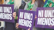 La Oficina de Violencia da respuesta al 95% de las llamadas por violencia de género.