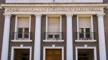 condenan a perpetua a una obstetra que asesino a sus hijos de 2 y 4 anos
