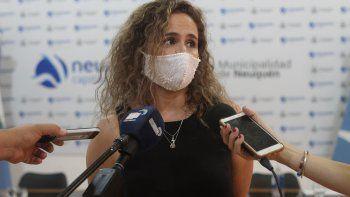 Denuncian al diputado Sánchez ante el INADI por mensajes en redes