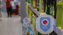 nuevas marcas y hasta abril, los detalles de los precios cuidados