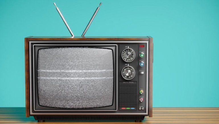 ¿Cómo ver Netflix en un televisor viejo? | Imagen referencial
