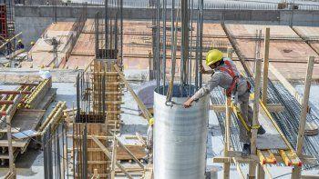 Sectores de la economía neuquina ven con optimismo el 2021