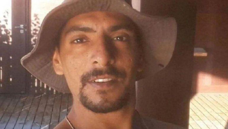 Mataron a palazos a un argentino en un bar de Brasil