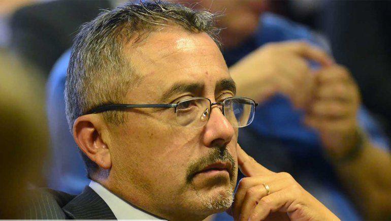 Según el fiscal Marcelo Jara fueron tres los casos denunciados en 2018
