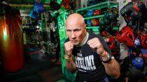 un ex campeon mundial de boxeo murio por coronavirus