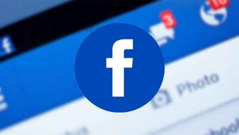 Facebook deja de usar el botón Me gusta de las páginas públicas