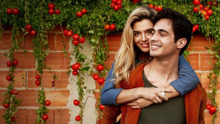 Netflix: 5 películas brasileras recomendadas
